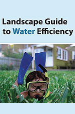 Landscape Guide to Water Efficiency