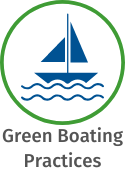 Green Boating Practices